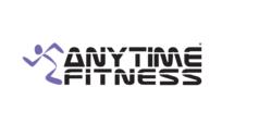 Anytime-Fitness-Landgraaf